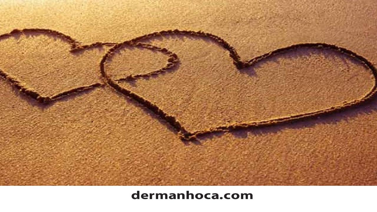 Aşk Büyüsü Nedir? Nasıl Yapılır?
