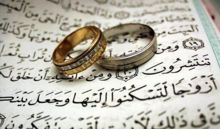 evlilik - Evlilik Vefki