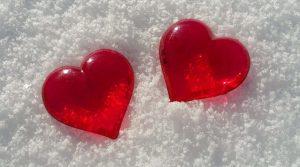 bağlama duası derman hoca 300x167 - Kolay Aşk Büyüsü Nasıl Yapılır ?