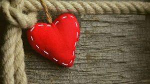 Aşık etme büyüsü