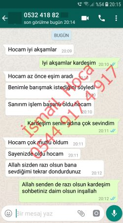Screenshot 20181021 201540 WhatsApp 250x450 - Sevgi Vefki
