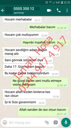 Screenshot 20181021 223257 WhatsApp 250x450 - Fransa Medyum Hoca