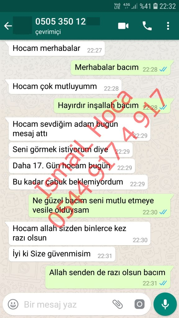 Screenshot 20181021 223257 WhatsApp 576x1024 - Aşk Vefki