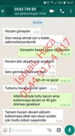 Screenshot 20181023 103703 WhatsApp 250x450 - Sevgi Vefki