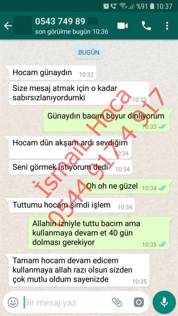 Screenshot 20181023 103703 WhatsApp 576x1024 - Aşk Vefki
