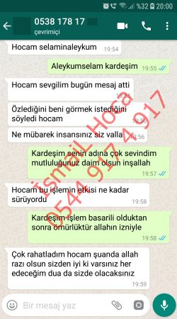 Screenshot 20181025 200011 WhatsApp 250x450 - Sevgi Vefki