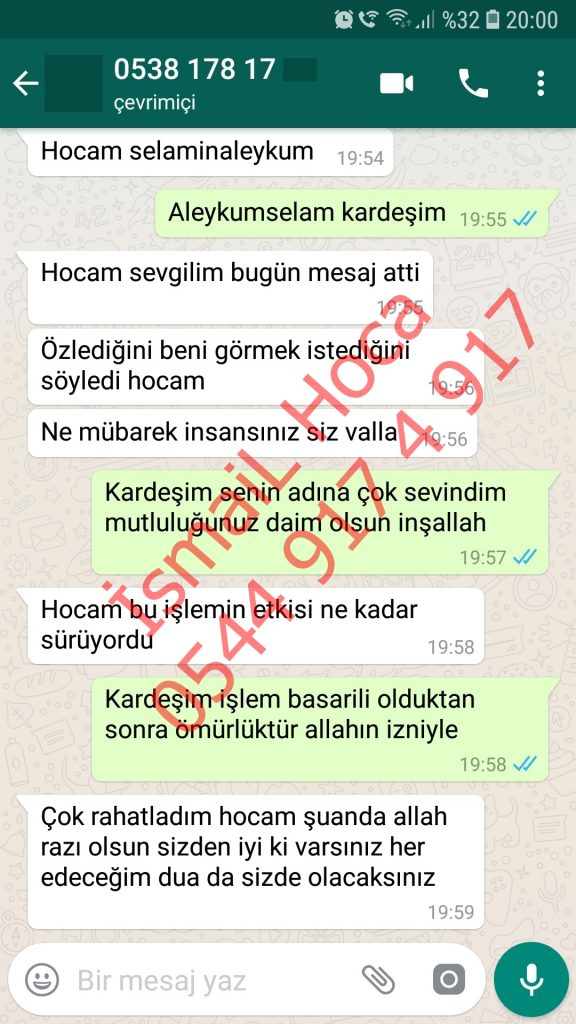 Screenshot 20181025 200011 WhatsApp 576x1024 - Aşk Vefki