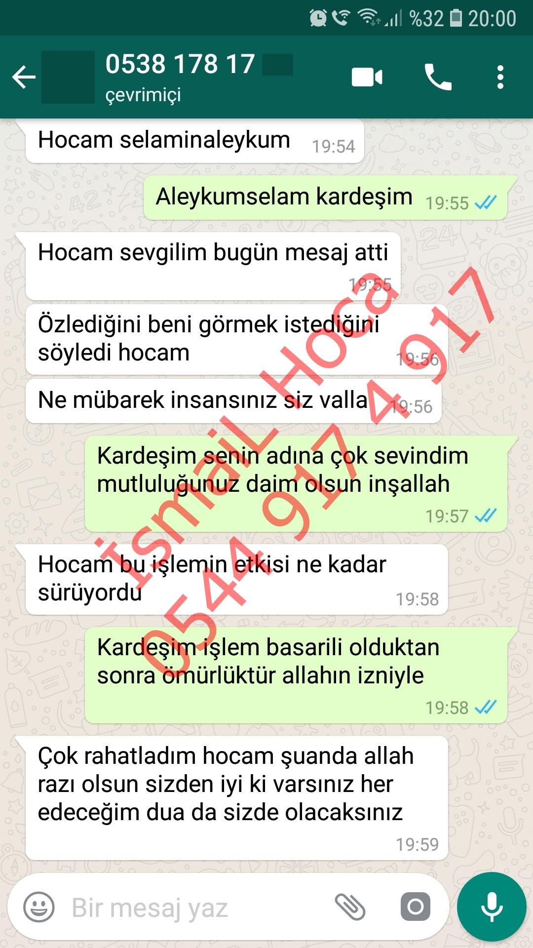 Screenshot 20181025 200011 WhatsApp - SİZLERDEN GELEN ( REFERANSLARIM )