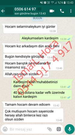 Screenshot 20181029 134346 WhatsApp 250x450 - Sevgi Vefki