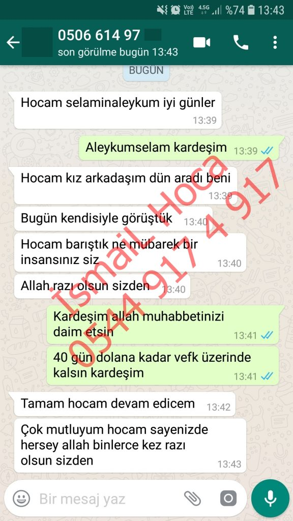 Screenshot 20181029 134346 WhatsApp 576x1024 - Aşk Vefki