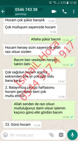 Screenshot 20181110 125052 WhatsApp 250x450 - Soğutma Vefki