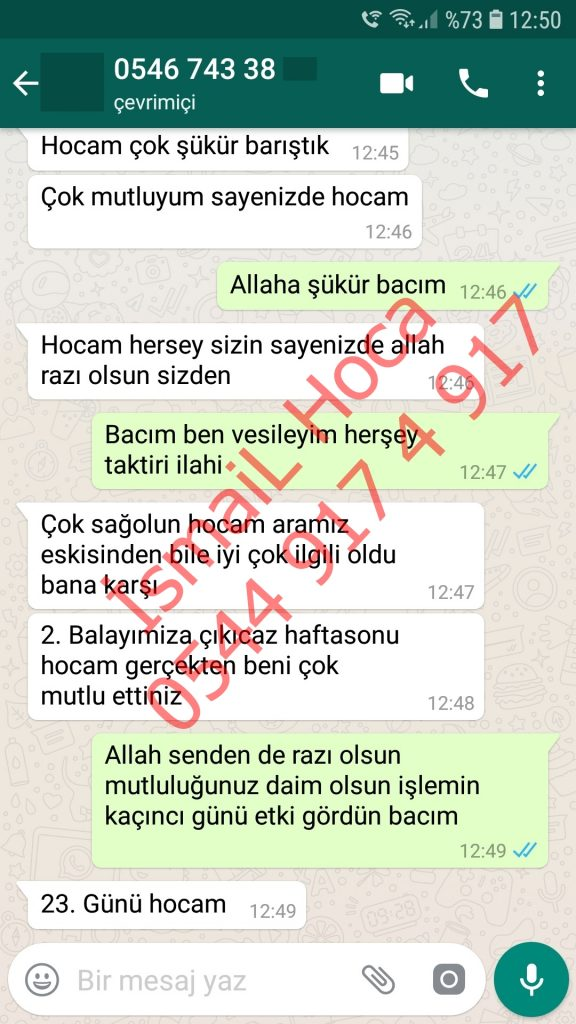 Screenshot 20181110 125052 WhatsApp 576x1024 - Aşk Vefki