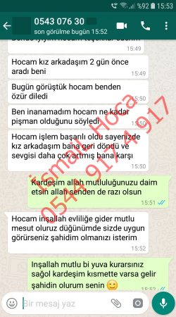 Screenshot 20181110 155320 WhatsApp 250x450 - Sevgi Vefki
