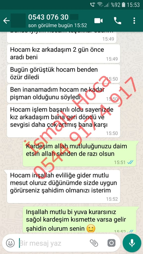 Screenshot 20181110 155320 WhatsApp 576x1024 - Aşk Vefki