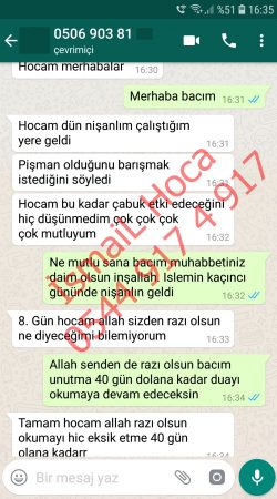 Screenshot 20181111 163521 WhatsApp 250x450 - Sevgi Vefki
