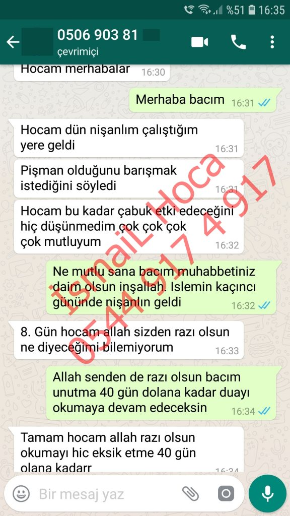 Screenshot 20181111 163521 WhatsApp 576x1024 - Aşk Vefki