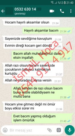 Screenshot 20181111 214044 WhatsApp 250x450 - Sevgi Vefki