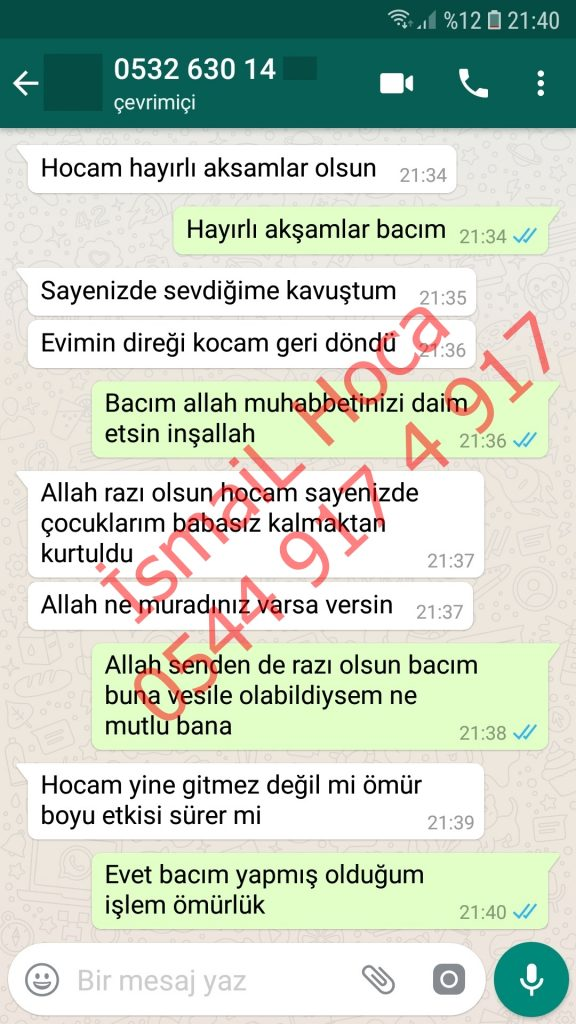Screenshot 20181111 214044 WhatsApp 576x1024 - Aşk Vefki