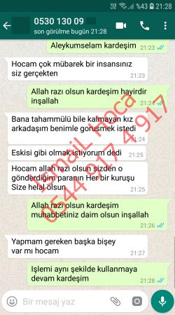Screenshot 20181112 212842 WhatsApp 250x450 - Fransa Medyum Hoca