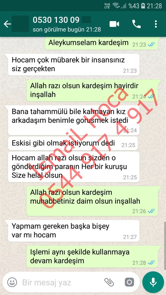 Screenshot 20181112 212842 WhatsApp 576x1024 - Aşk Vefki