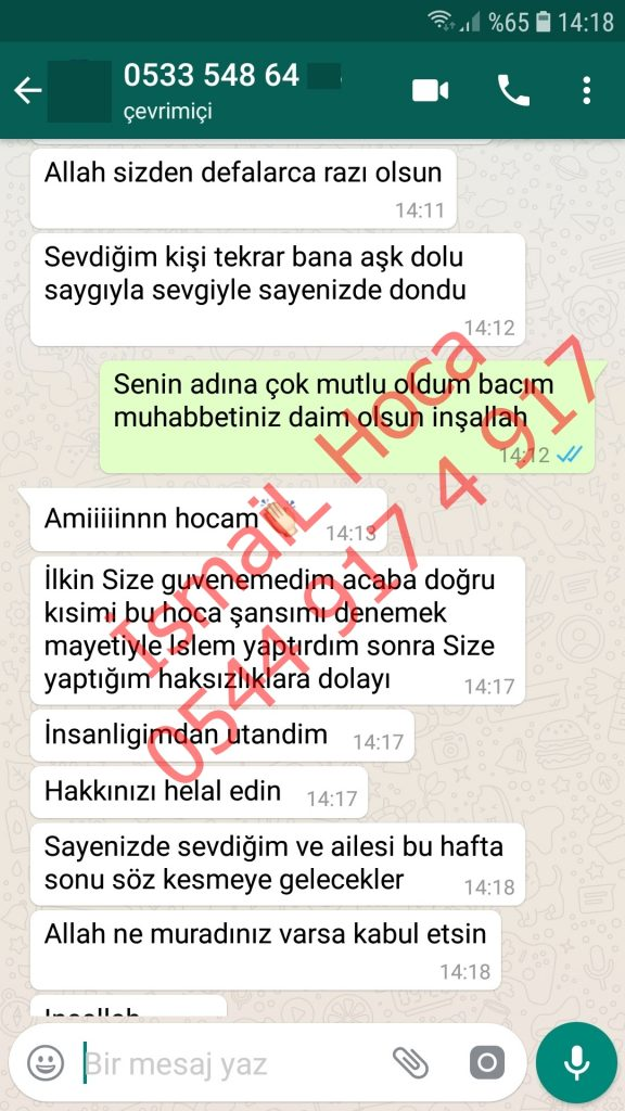 Screenshot 20181115 141846 WhatsApp 576x1024 - Aşk Vefki
