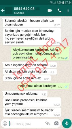 Screenshot 20181115 172401 WhatsApp 250x450 - Sevgi Vefki
