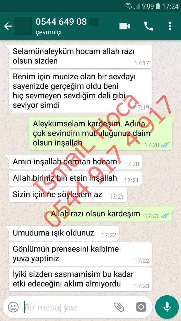 Screenshot 20181115 172401 WhatsApp 576x1024 - Aşk Vefki