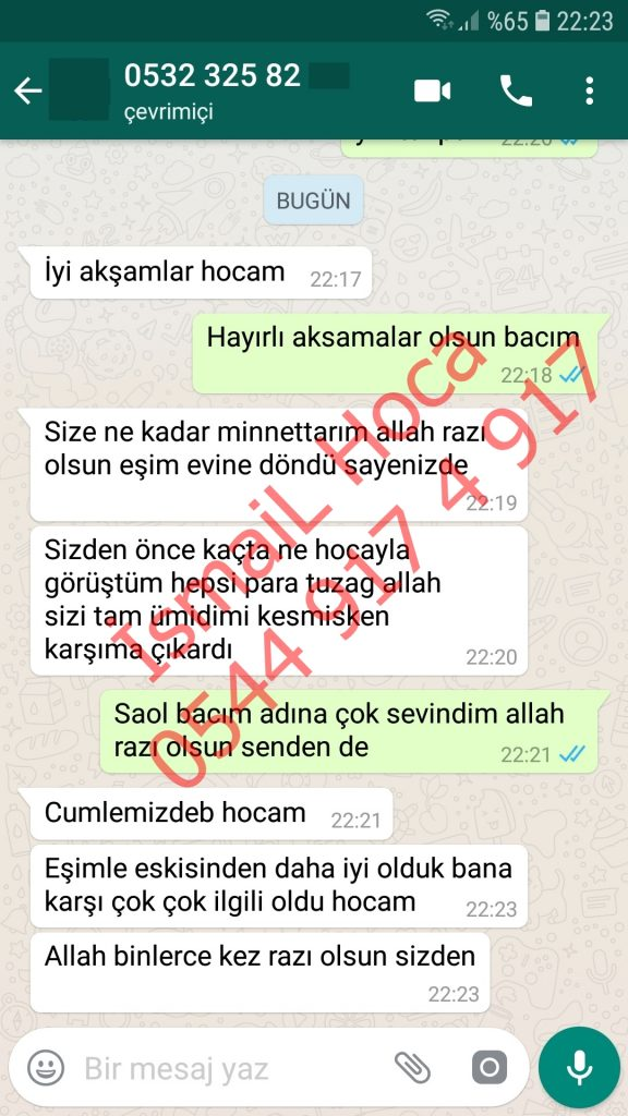 Screenshot 20181115 222352 WhatsApp 576x1024 - Aşk Vefki