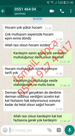 Screenshot 20181116 214100 WhatsApp 250x450 - Sevgi Vefki