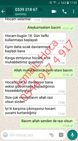 Screenshot 20181117 170514 WhatsApp 250x450 - Sevgi Vefki
