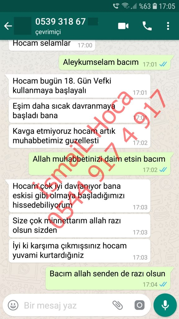 Screenshot 20181117 170514 WhatsApp 576x1024 - Aşk Vefki