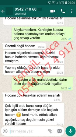 Screenshot 20181117 202604 WhatsApp 250x450 - Sevgi Vefki
