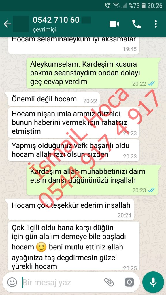 Screenshot 20181117 202604 WhatsApp 576x1024 - Aşk Vefki