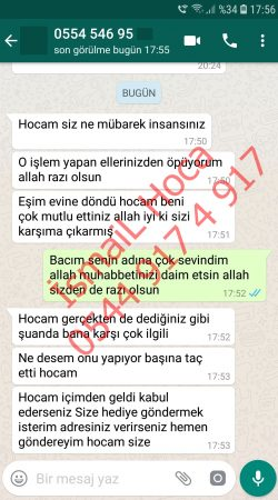 Screenshot 20181122 175623 WhatsApp 250x450 - Sevgi Vefki