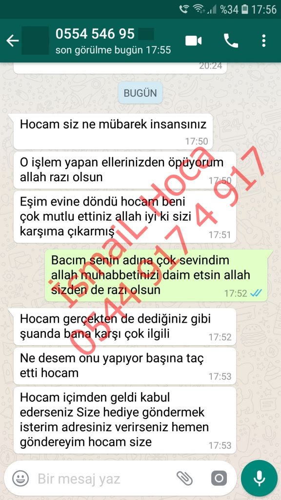 Screenshot 20181122 175623 WhatsApp 576x1024 - Aşk Vefki
