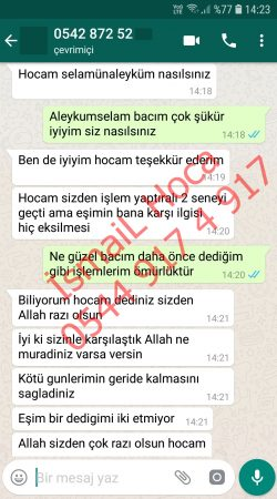 Screenshot 20181203 142318 WhatsApp 250x450 - Sevgi Vefki