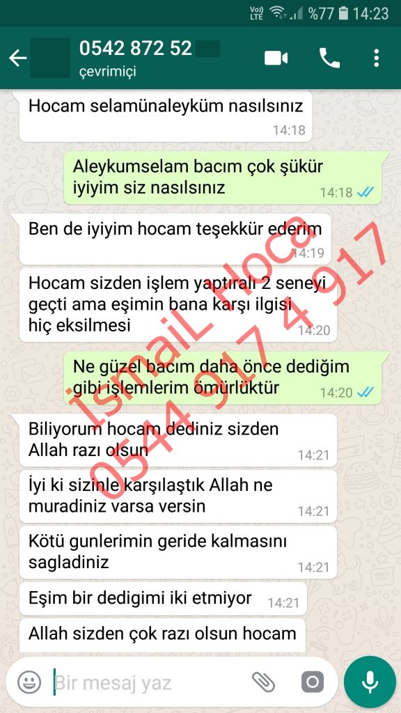 Screenshot 20181203 142318 WhatsApp 576x1024 - Aşk Vefki