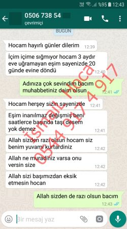 Screenshot 20181209 124323 WhatsApp 250x450 - Sevgi Vefki