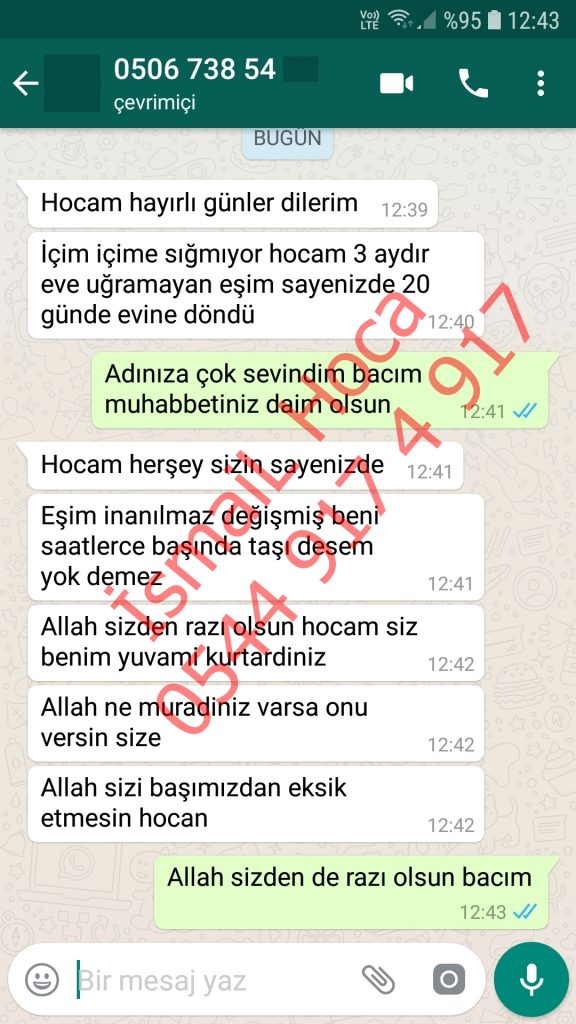 Screenshot 20181209 124323 WhatsApp 576x1024 - Aşk Vefki