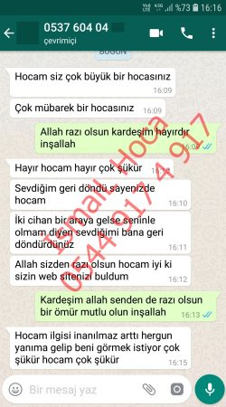 Screenshot 20181212 161634 WhatsApp 250x450 - Sevgi Vefki