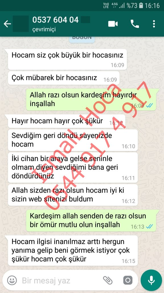 Screenshot 20181212 161634 WhatsApp 576x1024 - Aşk Vefki