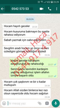 Screenshot 20181212 232933 WhatsApp 250x450 - Sevgi Vefki
