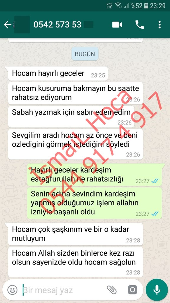 Screenshot 20181212 232933 WhatsApp 576x1024 - Aşk Vefki