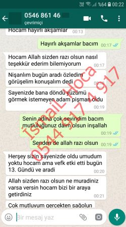 Screenshot 20181214 002213 WhatsApp 250x450 - Sevgi Vefki