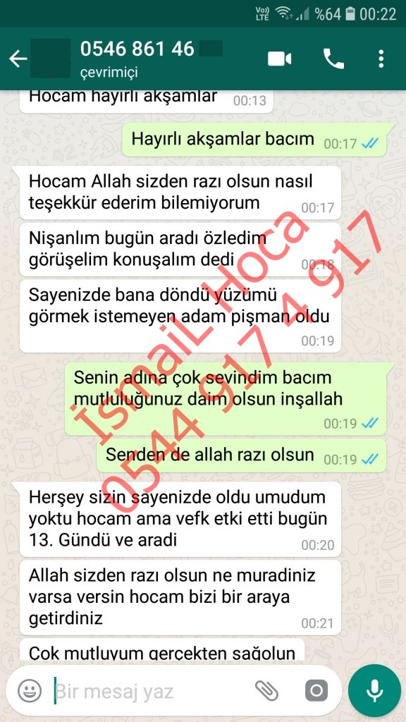 Screenshot 20181214 002213 WhatsApp 576x1024 - Aşk Vefki