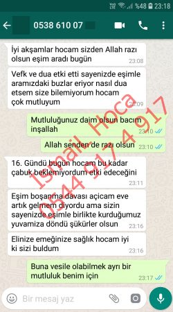 Screenshot 20181214 231824 WhatsApp 250x450 - Sevgi Vefki