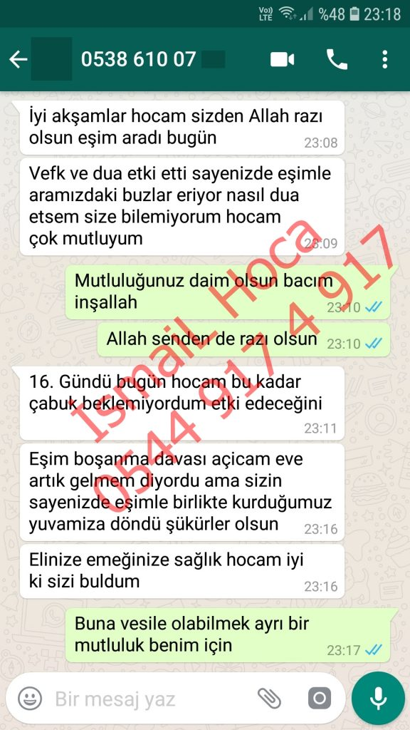 Screenshot 20181214 231824 WhatsApp 576x1024 - Aşk Vefki