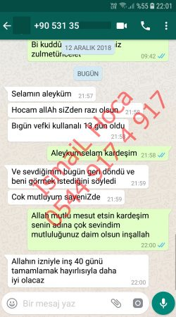 Screenshot 20181225 220121 WhatsApp 250x450 - Sevgi Vefki