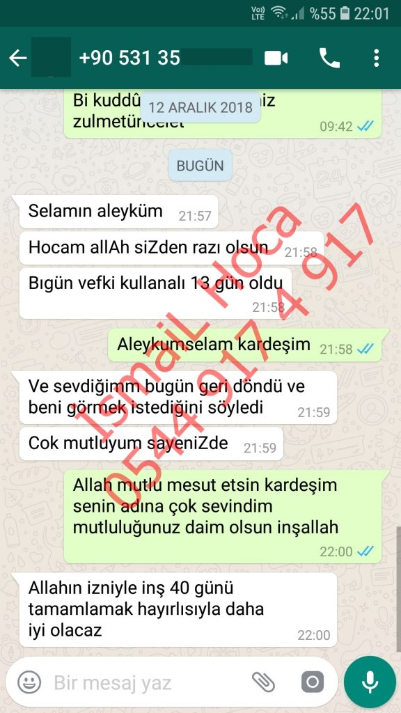 Screenshot 20181225 220121 WhatsApp 576x1024 - Muhabbet Vefki