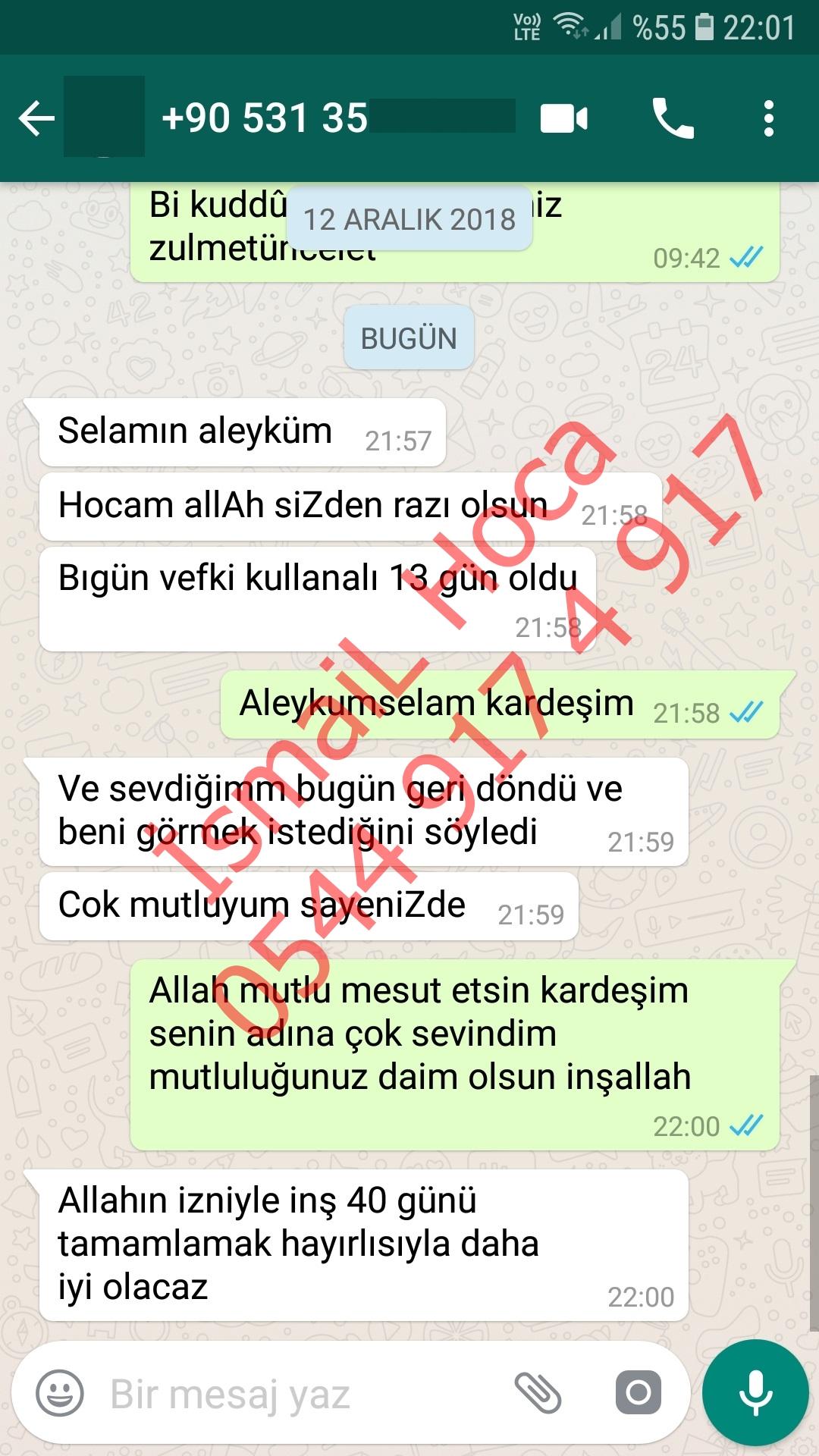 Screenshot 20181225 220121 WhatsApp - SİZLERDEN GELEN ( REFERANSLARIM )